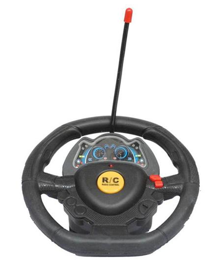 APX-Toys-Super-Racer-Steering-SDL486607434-3-eacba