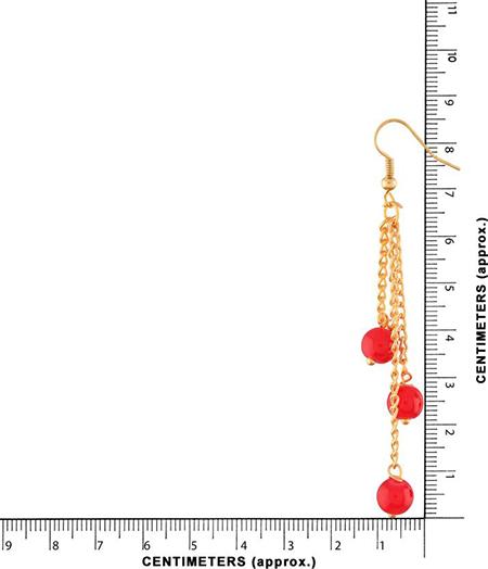e2627r-i-jewels-original-imaf6b36tf7gf38e