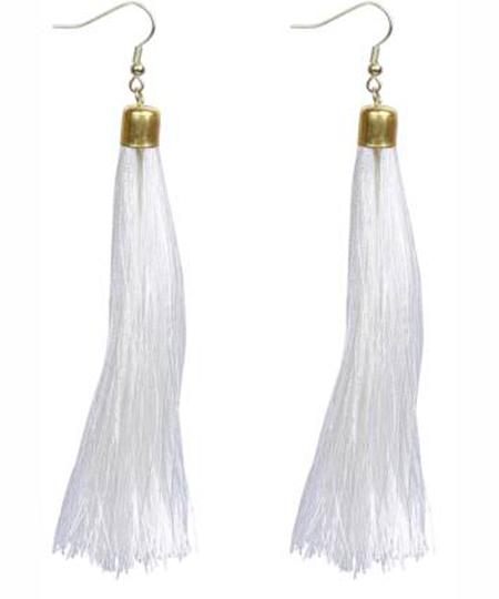 ear-white-04-yellow-04-nawab-original-imaffphydzqghvaz